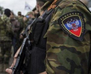 Денис Пушилин: «Завтра будет принят законопроект об участниках боевых действий»