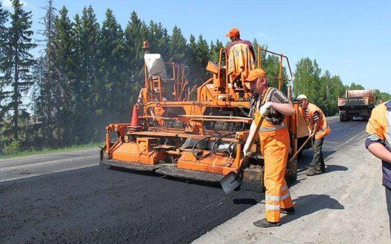 Денис Пушилин рассказал о планах по ремонту дорог на следующий год