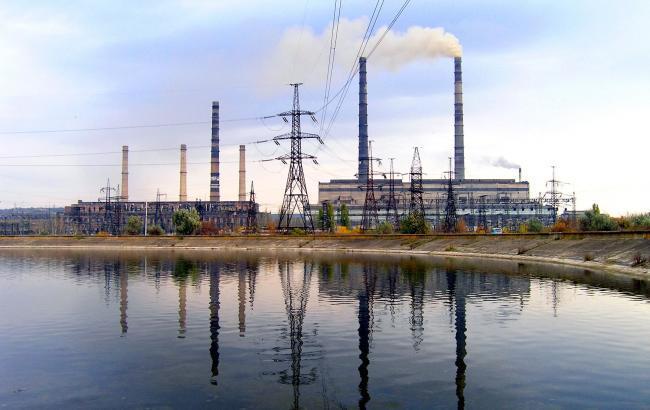 Денис Пушилин: «Зарплату энергетикам мы будем повышать»