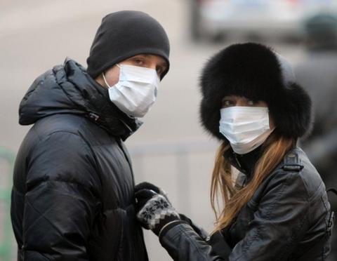 Что говорят о коронавирусе донецкие врачи