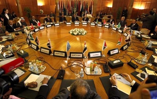 В ООН обсудят, как разрешать Донбасский конфликт