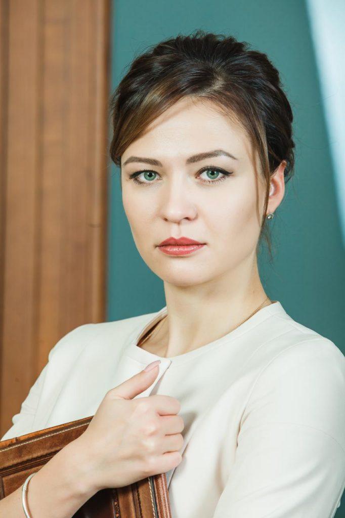 Представительства ДНР и ЛНР в Европе – законны
