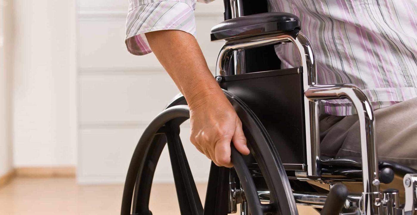 Что нужно для бесплатного получения протезно-ортопедических изделий и технических средств реабилитации