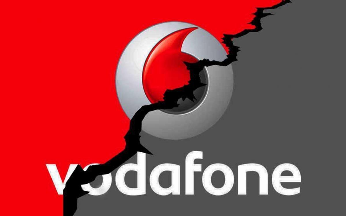 Работа Vodafonе в ДНР – реверанс со стороны Республики