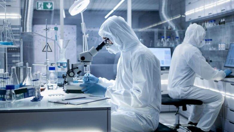Открыт новый путь проникновения коронавируса в организм