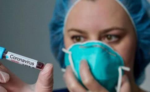 Вокруг коронавируса: главное за 1 апреля
