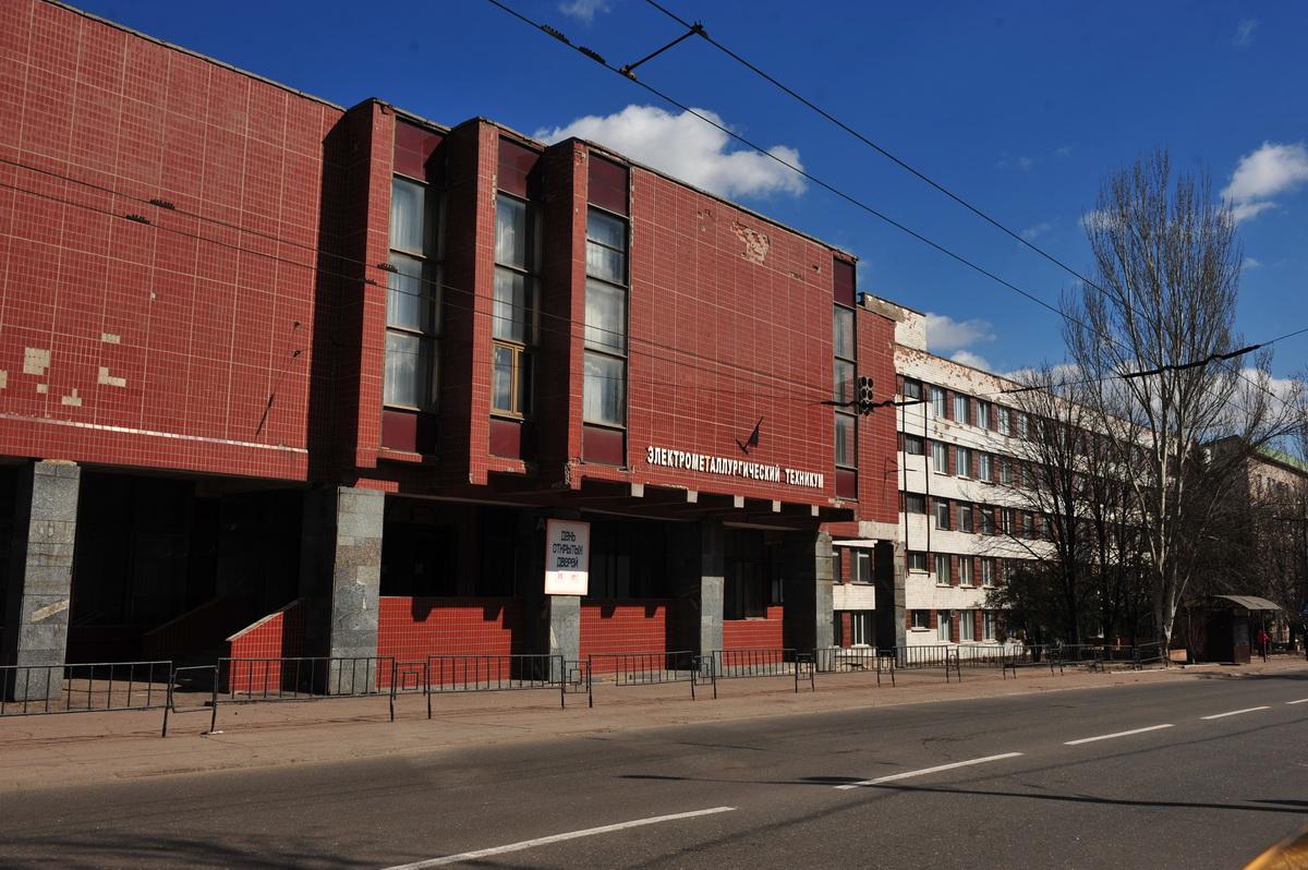 Во времени и пространстве: улица Ивана Ткаченко (часть 3)