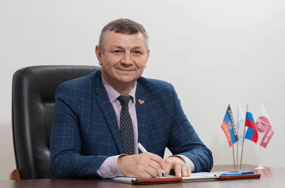 Кушаков: «В РФ проблем с дистанционным обучением больше, чем у нас»