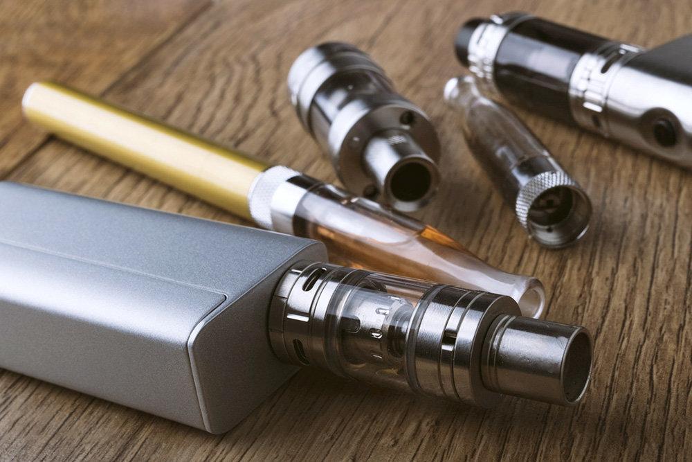 акцизный налог на табачные изделия днр