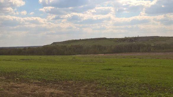 Путешествие по Крынке (фотоотчет)