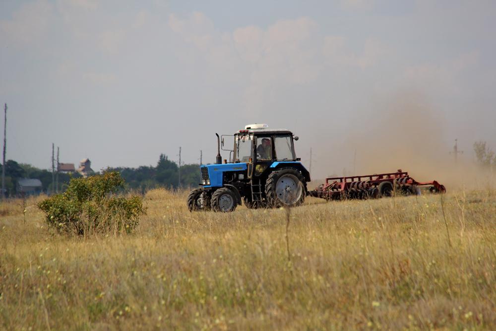 В МЧС ДНР провели отработку действий при пожаре в экосистеме