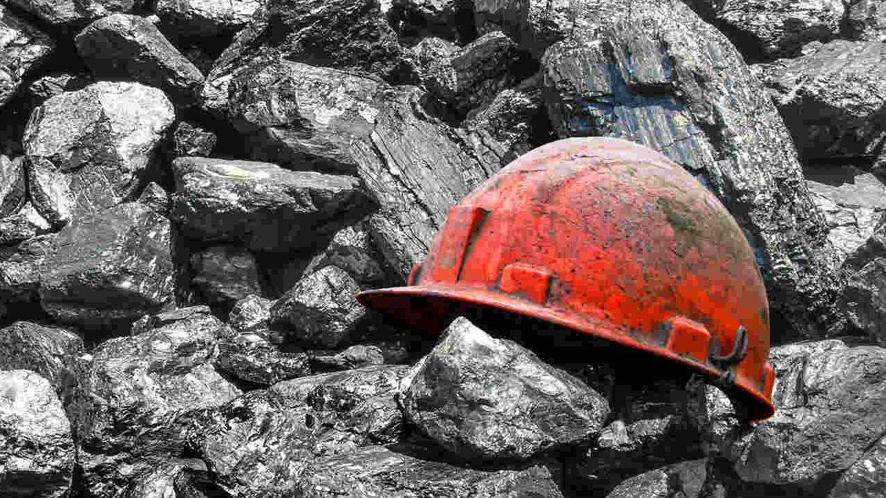 В ДНР погиб шахтер