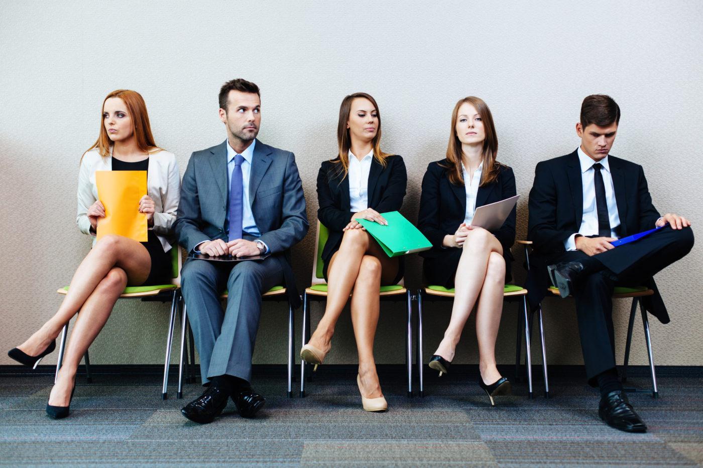 Если в трудовой книжке нет записи об увольнении с предыдущего места работы