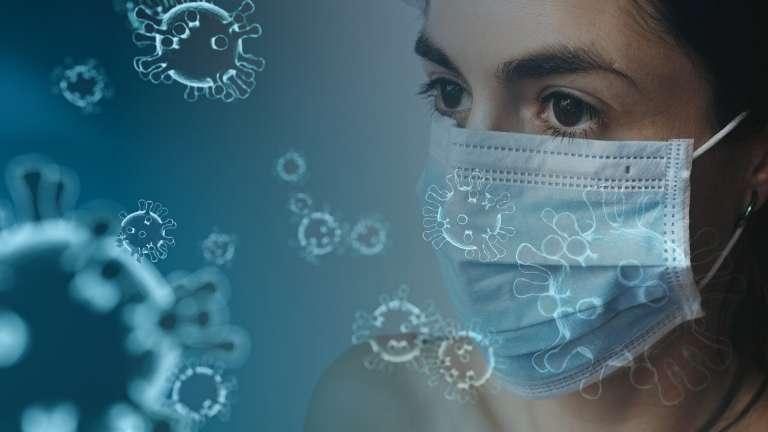По состоянию на 10:00 25 октября всего 5943 зарегистрированных и подтвержденных случаев инфекции COVID-19 на территории Донецкой Народной Республики